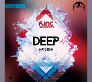 DJ Avistra - Deep House