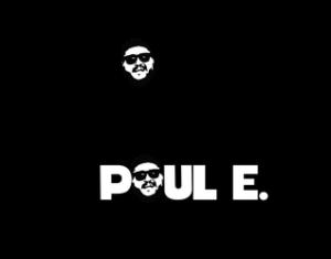 DJ Paul E at the Wharf Miami