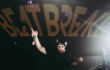 DJ Beat Breaker Summer Kick off