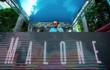 DJ Malone in Miami