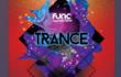 DJ Avistra - Trance Music Mix