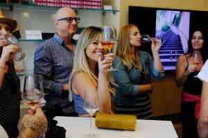 Miami Culinary Tours