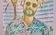 DJ Cardi Shway volume 4