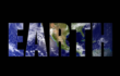 LYONZ - Earth