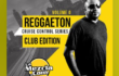 DJ Rico Sanchez - Cruise Control Mix