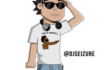 DJ Seizure - Mix Show