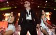 Pitbull NYE 2019 Wynwood Miami