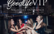 Weekly Goodlife VIP Limo party