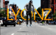 LYONZ - The Ritual