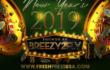 Dj Breezy2Fly Vegas 2019 Mix