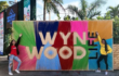 Wynwood Life on Instagram Swarm_EventAgency