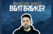 DJ Beatbreaker - Breaking Radio Mix