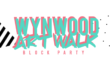 Wynwood Art Walk March
