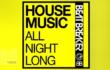 DJ Beatbreaker - House Music All Night Long