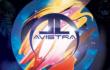 Avistra - WMC Mix 2019