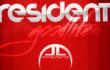 DJ Avistra - Resident Goodlife