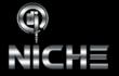 DJ Niche Miami