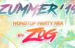 DJ Zog - Zummer 19