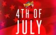 DJ Livitup 4th of July Mix