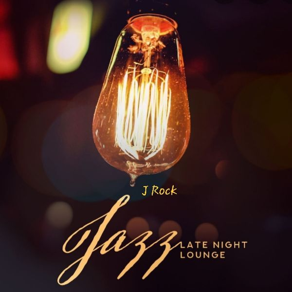 Late Night Lounge Jazz