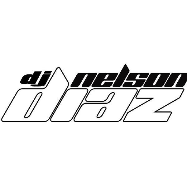 Dj Nelson Diaz Melodic House