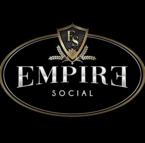 Empire Social Bar Lounge