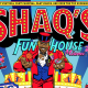 Announcing: Shaq's Fun House Miami Feat. Pitbull, Diddy, Tiesto, DaBaby, Diplo + MORE