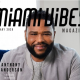 Miami Vibes Mag: Jan 2020 issue