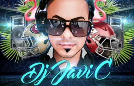 Superbowl Mix 2020 by DJ Javi C