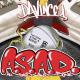 All Said and Done (A.S.A.D.) By Leo DaVincci featuring Stige & Bernz