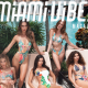 Miami Vibes – July Issue
