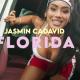 "Jasmin Cadavid – ""Florida"" Official Video"